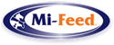 Picture for manufacturer Mi-Feed