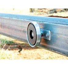 Picture of Magnetic Gate Minder