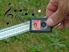 Picture of Fence Tester - Pocket