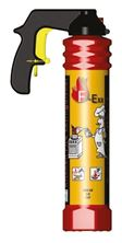 Picture of F-Exx Fire Extinguishing Spray