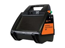 Picture of Solar Energiser -S17