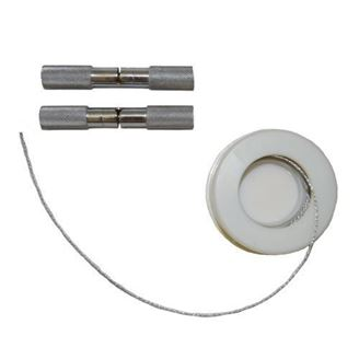 Picture of Dehorning Wire & Handles
