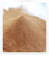 Picture of Powdered Molasses - Indumel