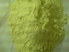 Picture of Sulphur 25kg