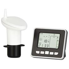 Picture of Water Tank Level Monitor