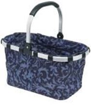 Picture of Collapsible Carry Basket