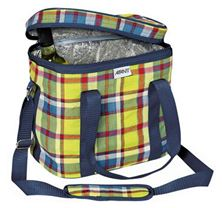 Picture of Insulated Cooler Bag