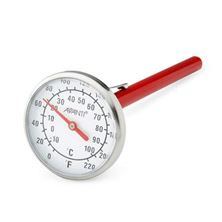 Picture of Precision Meat Thermometer