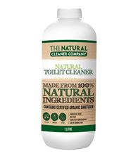 Picture of Toilet Cleaner