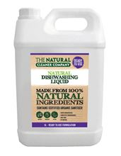 Picture of Dishwashing Liquid