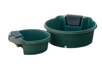 Picture of ProTub 600L water trough