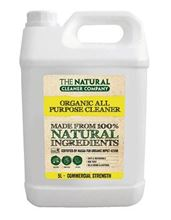 Picture of Certified Organic All Purpose Surface Cleaner