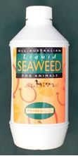 Picture of Natrakelp Liquid Seaweed for Animals 5L