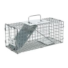 Picture of Humane Trap Rat Rodent