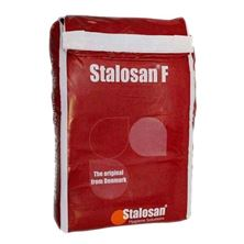 Picture of Stalosan