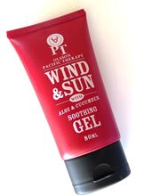 Picture of Wind & Sun Soothing Gel 80ml