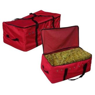 Picture of Hay Bag