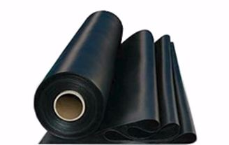 Picture of Poly Sheet
