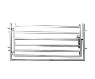 Picture of Sheep Panel Gates