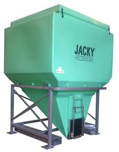 Picture of JACKY Bins
