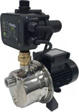 Picture of AutoJet Onga Homejet Pressure Pump