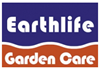 Picture of EarthLife Soil Conditioner Fertilisers