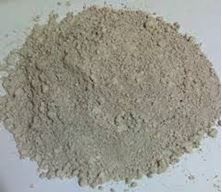 Picture of Diatomaceous Earth