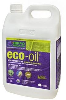Picture of ECO-OIL