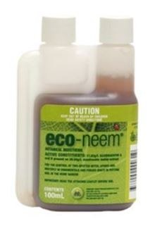 Picture of ECO-NEEM INSECTICIDE