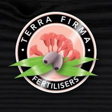 Picture of Terra Firma Fertilisers