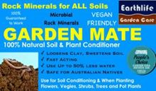 Picture of Earthlife Garden Mate
