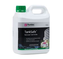 Picture of TankSafe Water Purification Disinfectant 2.0 L