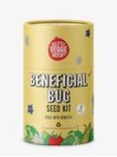Picture of Little Veggie Patch Co - Beneficial Bug Seed Kit