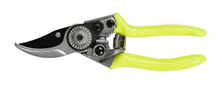 Picture of FloraBrite® Yellow Pocket Pruner