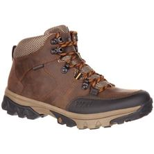 Picture of Rocky Endeavor Waterproof Lace Up Boot